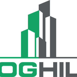 FogHill, Inc