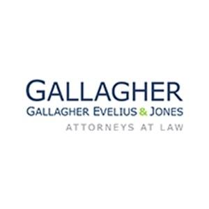 Photo of Gallagher Evelius & Jones