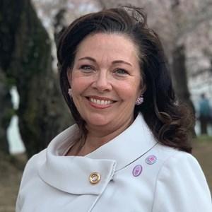 Gigi Galbraith