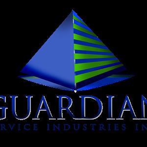 Guardian Service Industries, Inc