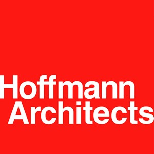 Hoffmann Architects, Inc.