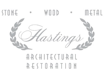 Hastings Architectural Restoration
