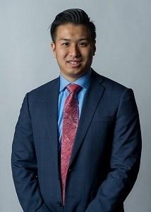 Philip Vuong