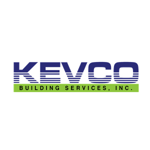Kevco Building Services, Inc.