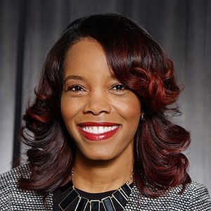 Kirsten B. Williams, Esq.