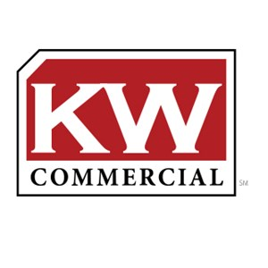 KW Commercial Small Multifamily Group
