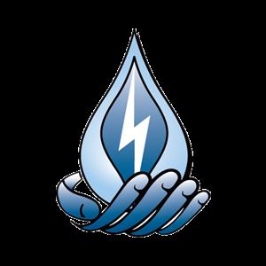Utility Savings Inc