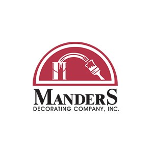 Manders Decorating Company, Inc.