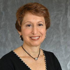 Marie L. Tibor (deleted)