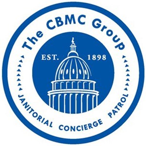 The CBMC Group