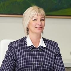 Debbie Santano