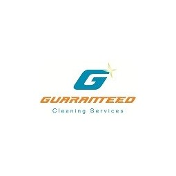 Guaranteed Cleaning Services, Inc.
