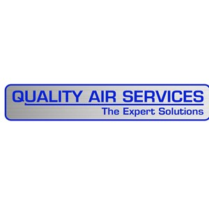 Quality Air Services