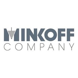 Minkoff Company, Inc.