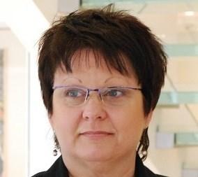 Marjorie Atya