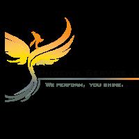 Phoenix Service, LLC