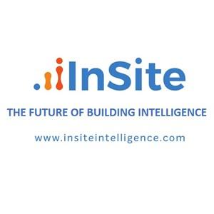InSite, LLC