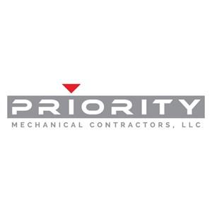Priority Mechanical Contractors, LLC