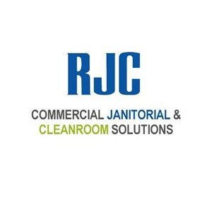 RJC Commercial Janitorial Services/ Cleanroom Solutions