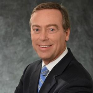 Ronald W. Wineholt