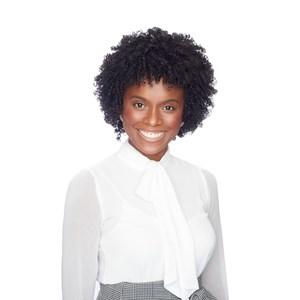 Roxanne  Paul