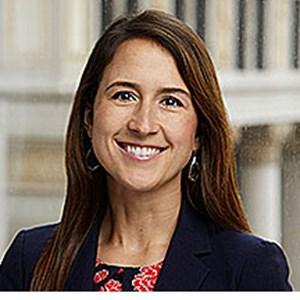 Sarah Nyren
