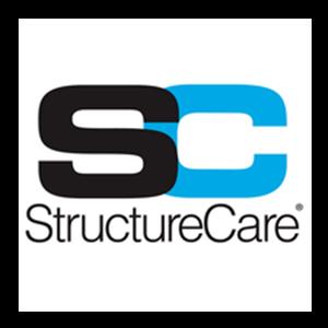 High Concrete Group dba StructureCare
