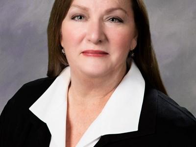Sharon Toepfer Burns