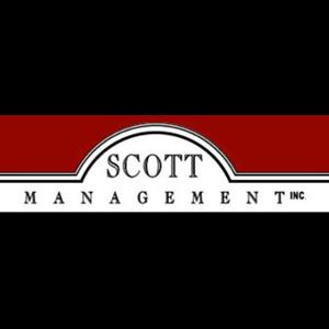 Scott Management, Inc.