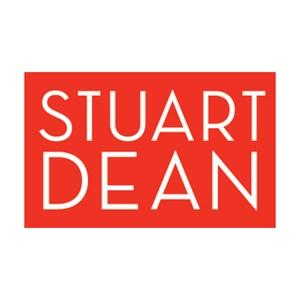 Photo of Stuart Dean Company, Inc.