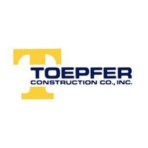 Toepfer Construction Company, Inc.