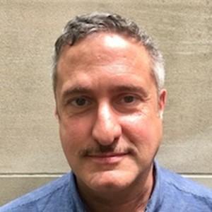 Mark Pompelia