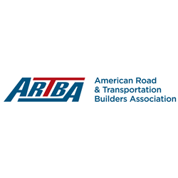2021 U.S. Transportation Construction Market Forecast Report (without Webinar Recording & Slides)