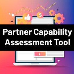 Partnering Capability Assessment Tool | Teams
