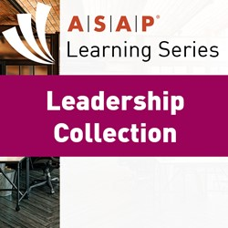 Leadership Collection Learning Series