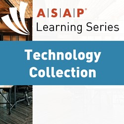 Technology Collection Learning Series