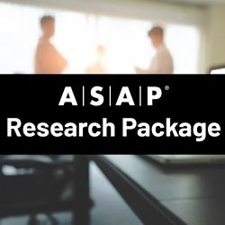 ASAP Research