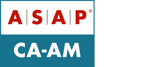 Virtual CA-AM Exam Prep Workshop