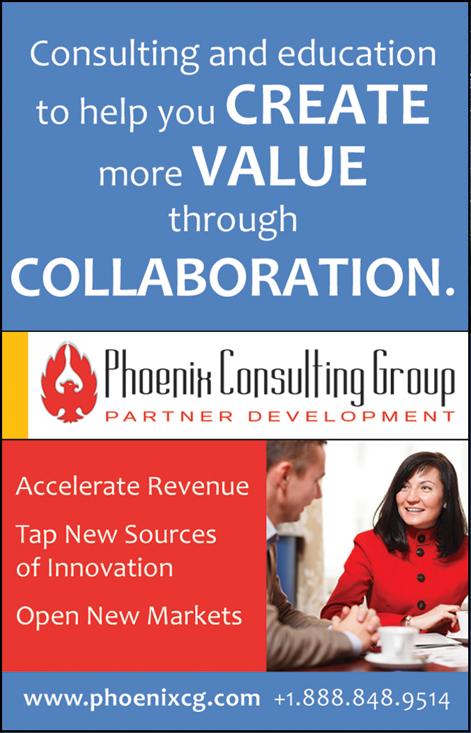 EPPP Phoenix Consulting Group