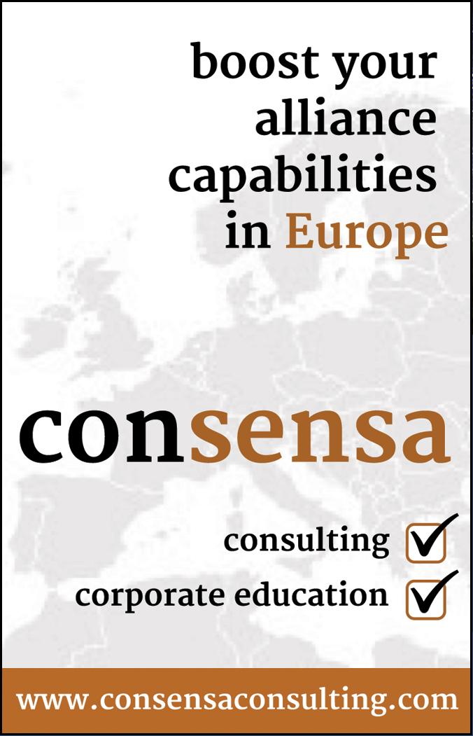 EPPP consensa