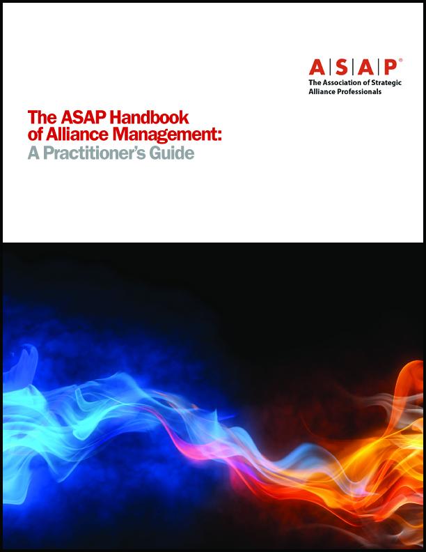 ASAP Handbook