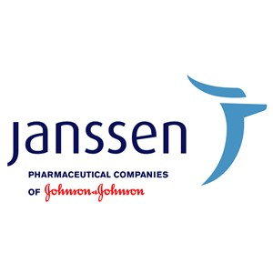 Janssen Pharmaceutical Companies of Johnson & Johnson