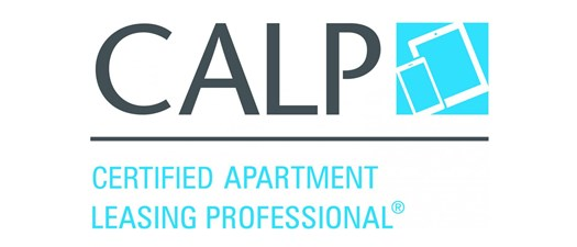 CALP Credential Course