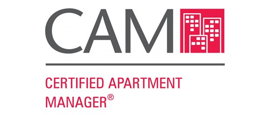 CAM Credential Course - Instructor Led Virtual Course