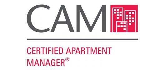 CAM Credential Course