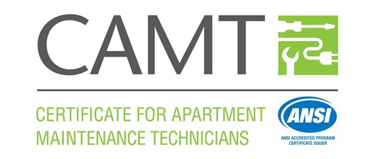 CAMT Credential Course - in SPANISH