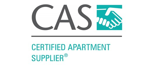 CAS Credential Course - Instructor Led Virtual Course