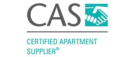 CAS Credential Course