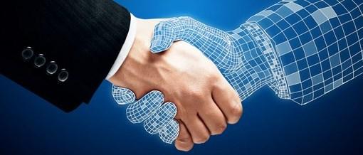 POSTPONED – Virtual Business Exchange