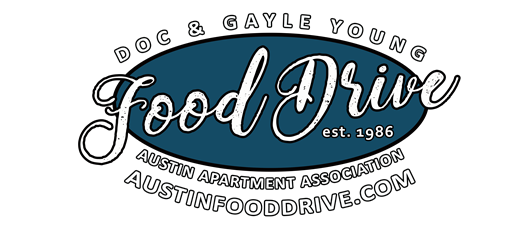 Doc & Gayle Young Food Drive Online Auction